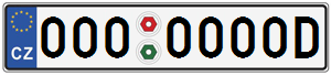 SPZ 0000000D