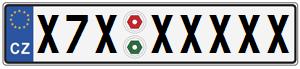X7XXXXXX