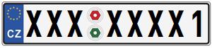 XXXXXXX1
